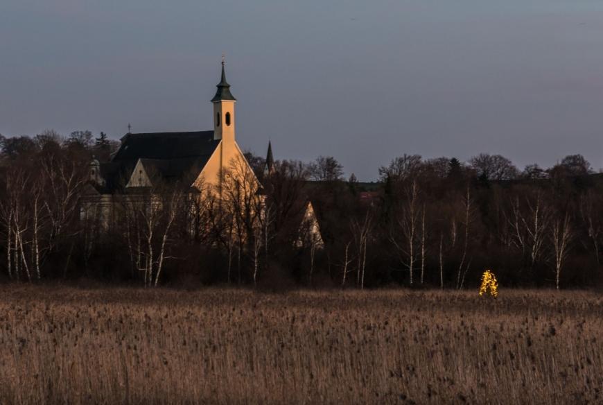 Kloster Grafrath