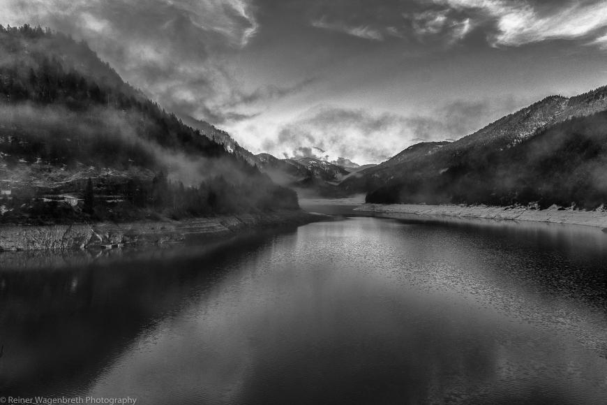 reiner wgenbreth photography-DSCF0158-Bearbeitet